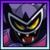 :iconthe-bat-king:
