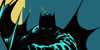 :iconthe-batcave: