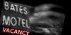 :iconthe-bates-motel: