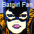 :iconthe-batgirl-club: