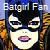 :iconthe-batgirl-club: