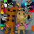 :iconthe-bear123: