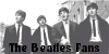 :iconthe-beatles-fans: