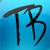 :iconthe-beats: