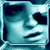 :iconthe-behemoth: