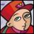 :iconthe-bellhop: