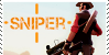 :iconthe-best-snipers: