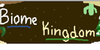 :iconthe-biome-kingdom: