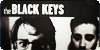 :iconthe-black-keys: