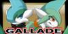 :iconthe-blade-pokemon: