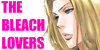 :iconthe-bleach-lovers: