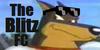:iconthe-blitz-fc: