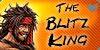 :iconthe-blitz-king: