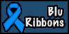 :iconthe-blu-ribbons: