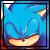 :iconthe-blue-hero: