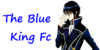 :iconthe-blue-king-fc: