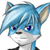 :iconthe-blue-kitty: