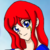 :iconthe-bluerosedueliest: