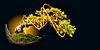 :iconthe-bonsai-site: