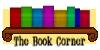 :iconthe-book-corner: