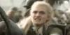 :iconthe-braided-elf:
