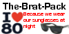 :iconthe-brat-pack: