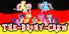:iconthe-brony-crew: