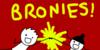 :iconthe-brony-society: