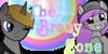 :iconthe-brony-zone: