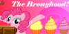 :iconthe-bronyhood: