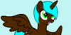 :iconthe-bronys-group: