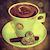 :iconthe-caffeine-queen:
