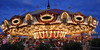 :iconthe-carnival:
