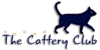 :iconthe-cattery-club: