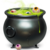 :iconthe-cauldron-witch: