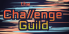 :iconthe-challenge-guild: