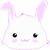 :iconthe-cheshire-rabbit:
