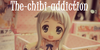 :iconthe-chibi-addiction:
