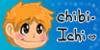 :iconthe-chibi-ichi: