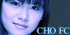 :iconthe-cho-chang-group: