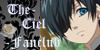 :iconthe-ciel-fanclub: