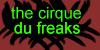 :iconthe-cirque-du-freaks: