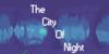 :iconthe-city-of-night: