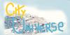 :iconthe-cityuniverse: