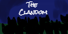:iconthe-clandom: