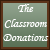 :iconthe-classroom-donate: