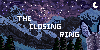 :iconthe-closing-ring: