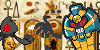 :iconthe-cofagrigus-club: