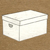 :iconthe-collage-box: