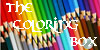 :iconthe-coloring-box: